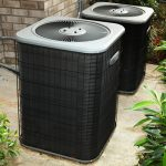 G&S HVAC Services: residential image